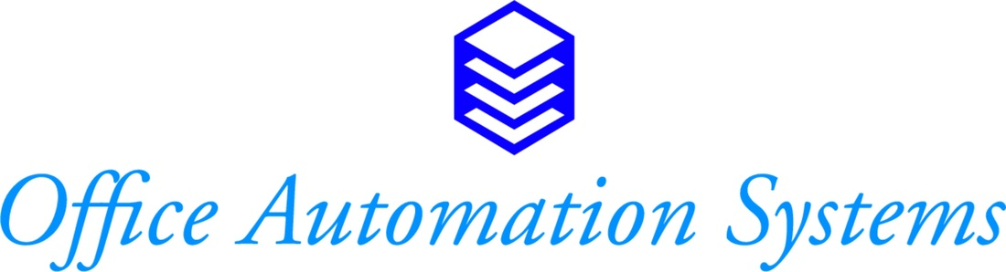 office automated system. office automated system c